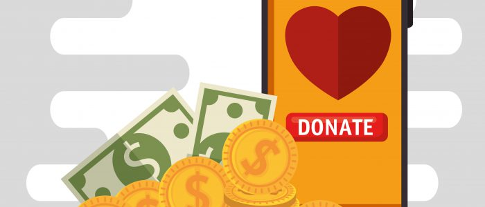 Smart Ways to Fundraise Money Online at Igloo Portal