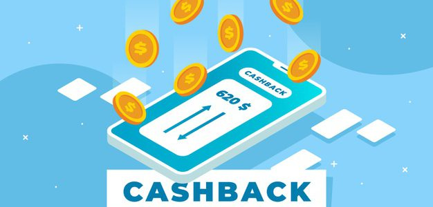 Get The Most Cashback Rewards On Your Purchase From Igloo