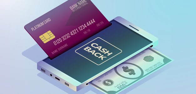 Get Exciting Cashback Rewards with Igloo