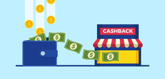Guilt-free shopping with Igloo, the cashback hub