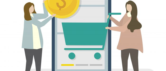 The Best Online Deals for Mom Communities: Cashback & Coupons